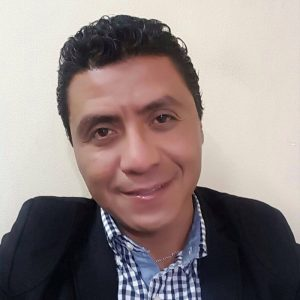 Edgar López